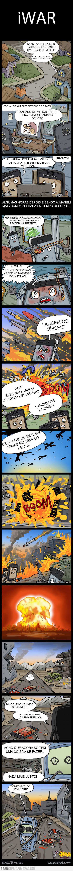 celulares brigoes
