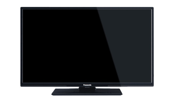 panasonic tx 39aw304 g nstiger 39 zoll led fernseher. Black Bedroom Furniture Sets. Home Design Ideas