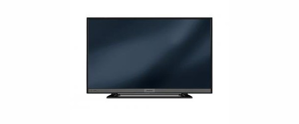 g nstige 32 zoll fernseher unter 200 euro mit triple tuner. Black Bedroom Furniture Sets. Home Design Ideas