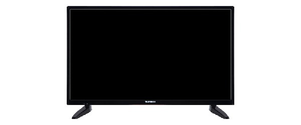 32 Zoll Full-HD LED Fernseher Telefunken unter 200 Euro