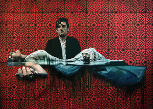 300-logan hicks