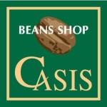 おしゃれで美味しい輸入食品が豊富です。Beans Shop『Casis(キャシス)』