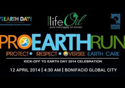 pro-earth-run-2014-cover-480x300