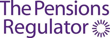 The Pension Regulator