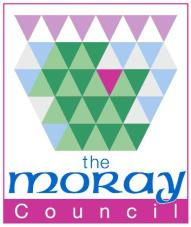 MorayCouncil Elgin Lunch and Learn Review