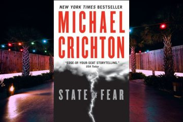 Michael-Crichton-State-Of-Fear
