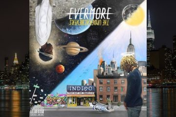 The-Underachievers-Evermore