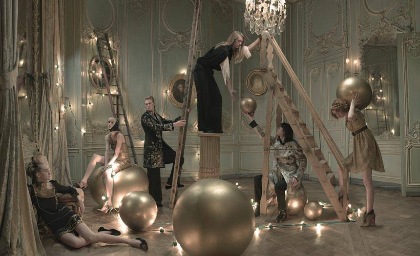 EUGENIO RECUENCO3