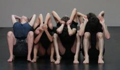 ISABELLE SCHAD  Collective Jumps
