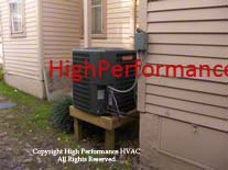 Central Air Conditioner Prices