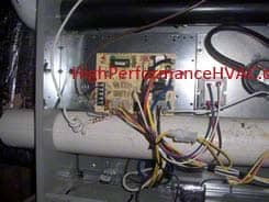 Gas Furnace Electronic Ignition Troubleshooting