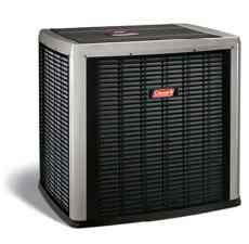 Coleman Air Conditioner Reviews - Consumer Ratings