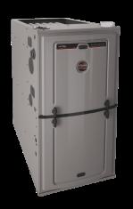 Ruud Gas Furnace Reviews   Consumer Ratings
