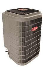 Bryant Condensing Units Reviews