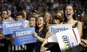 Young-Voters-For-Sanders-530x318