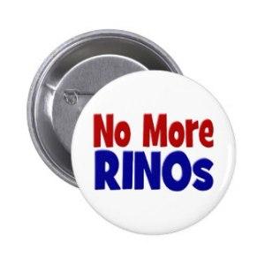 no_more_rinos_button-r97538a5782bf4c0ab20814f2a24f2ddf_x7j3i_8byvr_324