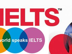 IELTS-General2-1500X750