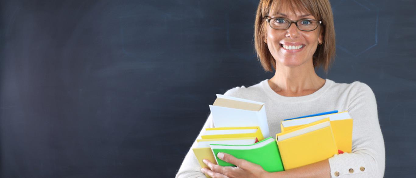 Permalink to: Egyéni oktatást is vállalunk!