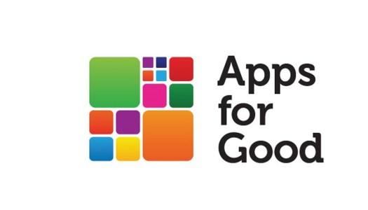 Apps for Good: Os vencedores de 2016