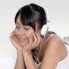 音楽をイヤホンでさしたまま眠れる?