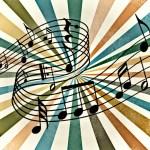【音楽理論】トライトーンのおさらいをしてみようかwww
