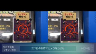 31E8098B-359D-4271-824C-5F05B398B496.png