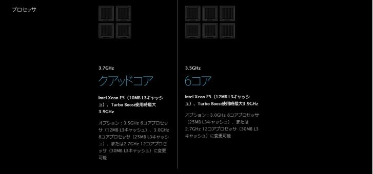 mac pro 4