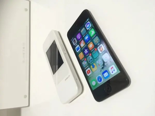 iPod touch6-4