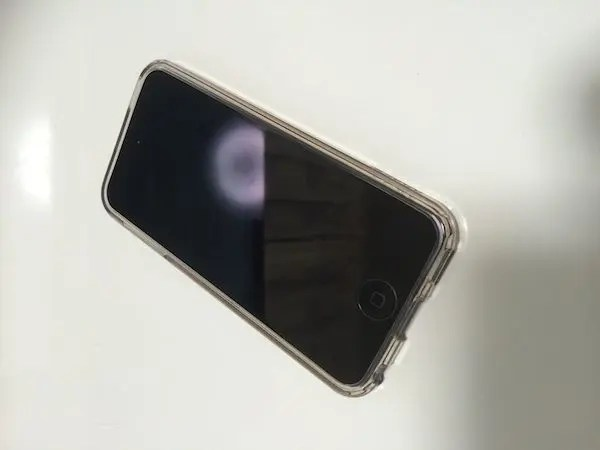 iPod touch6-5