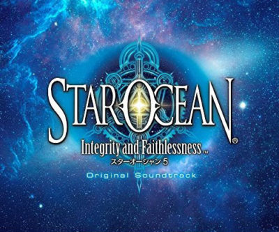 star-ocean-5-integrity-and-faithlessness-original-soundtrack-463159.1