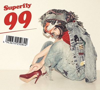 99 - Superfly