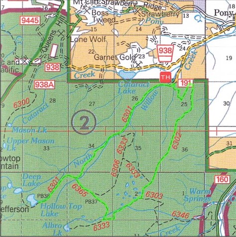 Hollowtop Lake Map.jpg