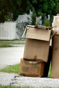 featureMoving is difficult. But there are some simple tricks that will help you have a smooth moving day.