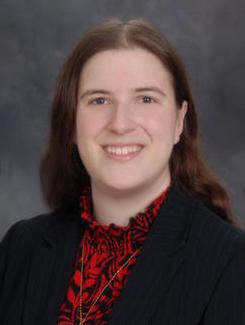 Grad portrait cropped suit 6_2