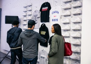 Stadium-Goods-opening-party-9