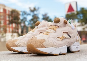 ted-2-bait-reebok-happy-ted-3