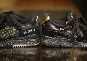 atmos-asics-gel-lyte-v-black-gold-4