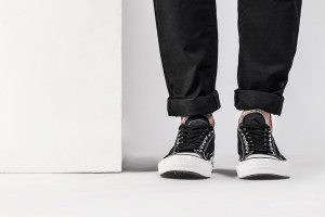 fragment-design-converse-chuck-taylor-all-star-004