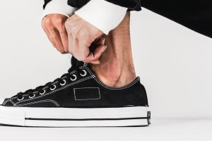 fragment-design-converse-chuck-taylor-all-star-005