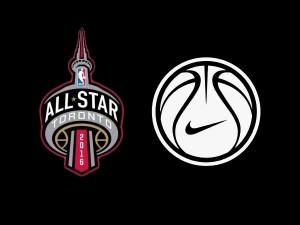 nike-basketball-all-star-16