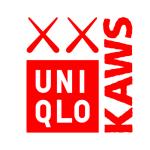 2016年UNIQLO x KAWSがコラボレーション!