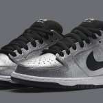 NIKE DUNK SB LOW PIZZAリーク画像!