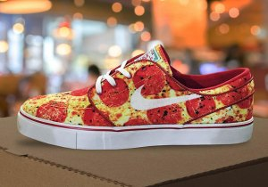 Nike-SB-Stefan-Janoski-Pizza