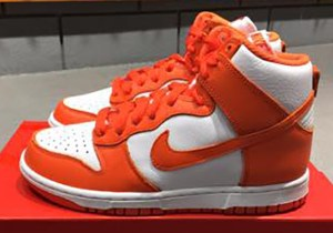 nike-dunk-high-be-true-colorways-01