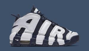 olympic-air-more-uptempo-06_o94obf