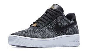 quai-54-nike-air-force-1-flyknit-01_pn8owx