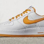 LA Nike Air Force 1が年内再販!
