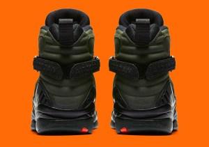 jordan-8-sequoia-undefeated-release-date-6
