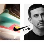 12月8日発売予定!Riccardo Tisci x NikeLab Air Zoom Legend