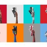 Nike 2017 Air Max Day記念の発売アイテム!